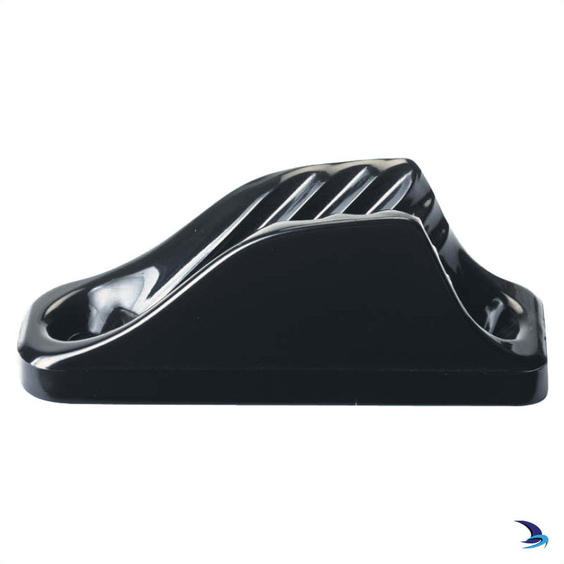 Clamcleat® - Vertical Cleat (CL201)
